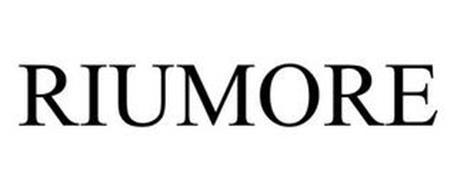 RIUMORE