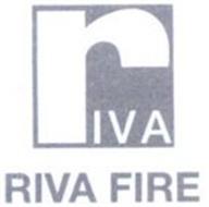 RIVA RIVA FIRE