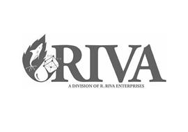 RIVA A DIVISION OF R. RIVA ENTERPRISES