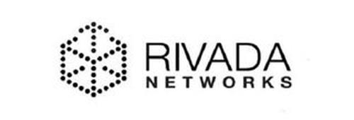 RIVADA NETWORKS