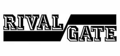 RIVAL GATE