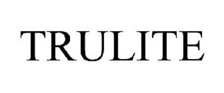 TRULITE