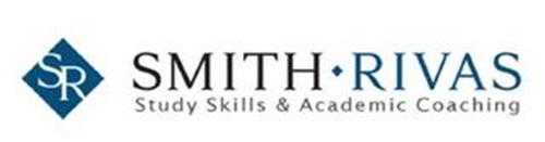 SR SMITH RIVAS STUDY SKILLS & ACADEMIC COACHING