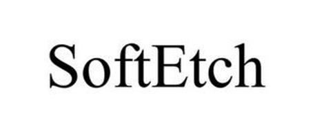 SOFTETCH
