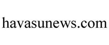 HAVASUNEWS.COM