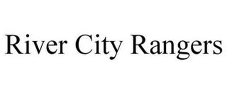 RIVER CITY RANGERS