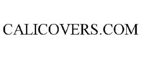 CALICOVERS.COM