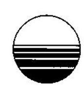 River Front Abrasive Co., Inc.