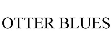 OTTER BLUES