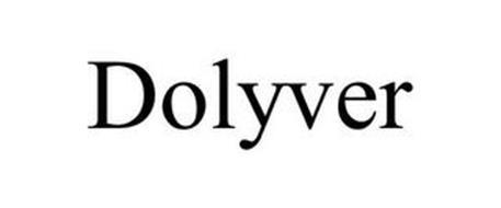 DOLYVER