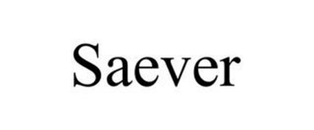 SAEVER