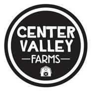 CENTER VALLEY FARMS