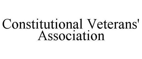 CONSTITUTIONAL VETERANS' ASSOCIATION