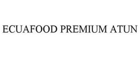 ECUAFOOD PREMIUM ATUN