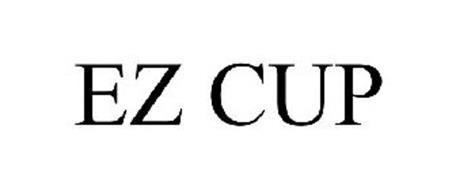 EZ-CUP