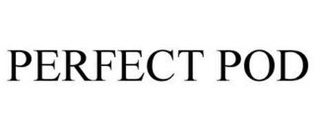 PERFECT POD