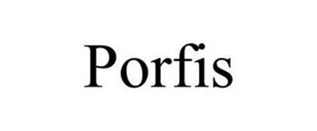 PORFIS