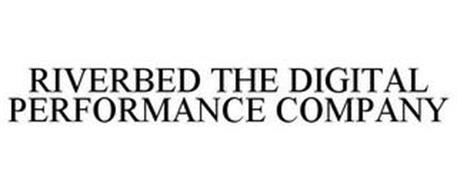 RIVERBED THE DIGITAL PERFORMANCE COMPANY