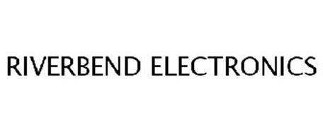 RIVERBEND ELECTRONICS