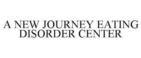 A NEW JOURNEY EATING DISORDER CENTER