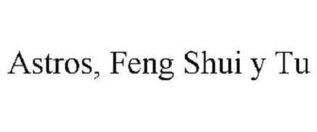ASTROS, FENG SHUI Y TU