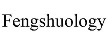 FENGSHUOLOGY