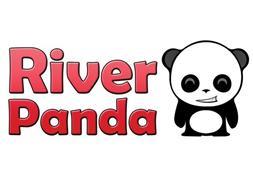 RIVER PANDA