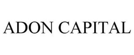 ADON CAPITAL