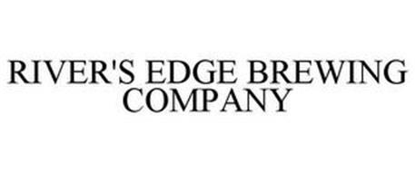 RIVER'S EDGE BREWING COMPANY