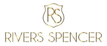 RS RIVERS SPENCER