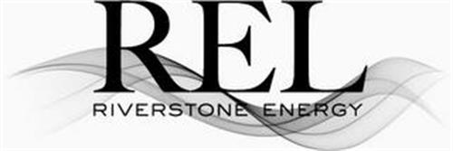 REL RIVERSTONE ENERGY