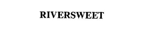 RIVERSWEET