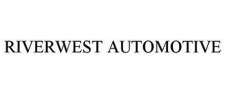 RIVERWEST AUTOMOTIVE
