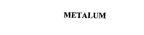 METALUM