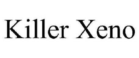 KILLER XENO