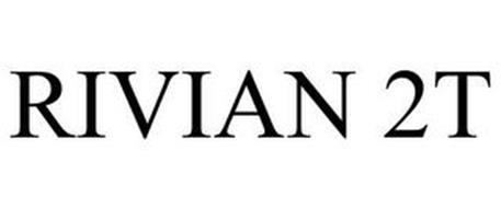 RIVIAN 2T