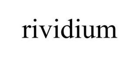 RIVIDIUM