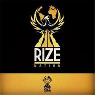 RIZE NATION