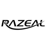 RAZEAL