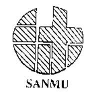 SANMU