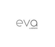 EVA BY VOICERA
