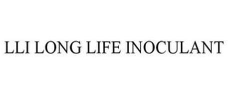 LLI LONG LIFE INOCULANT