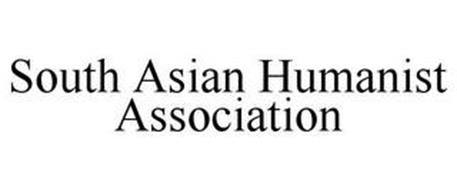 SOUTH ASIAN HUMANIST ASSOCIATION