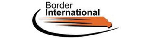 BORDER INTERNATIONAL
