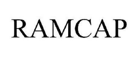 RAMCAP