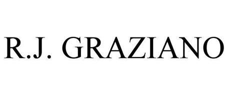 R.J. GRAZIANO