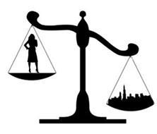 R.J. Pierce Law Group