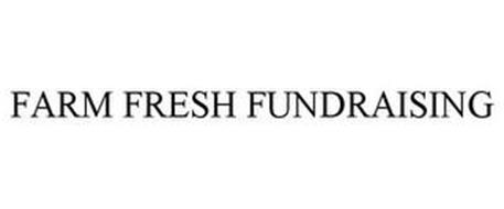 FARM FRESH FUNDRAISING