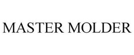 MASTER MOLDER