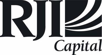 RJI CAPITAL